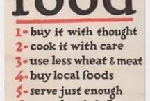 Good Eats & Tasty treats / by Jennifer Cordio