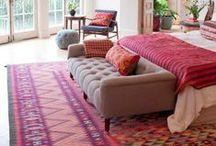 Studio Apartment / by Christie Caywood