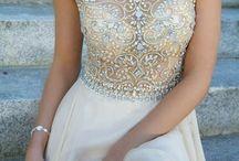 Fashion.Beauty.LIfe. / by Samantha Whitcomb