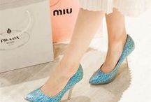 fashon shoes / fashion and cheap shoes for woman!! / by martofchina .com