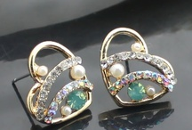 Beautiful Accessories&jewelry!! / by martofchina .com