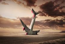 High Concept Photography / by Dan Sackheim