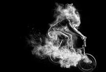 Run For Your Life / by Dan Sackheim