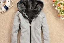 Autumn&Winter Coat/jacket for ladies!! / by martofchina .com