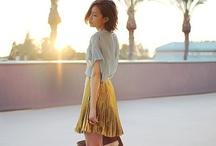 Fashion / by Lilyshop with Jessie Jane