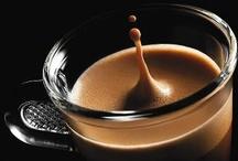 Café / by Carlos Rodriguez