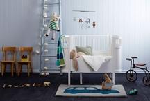 Kids stuff / by Brenda Bakker