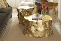 Furniture Re-Do / by Lynn Randolph