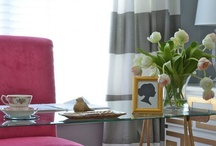 Decor / by Irene Alonso