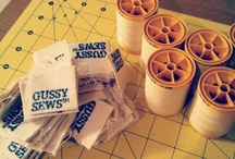 {business ideas} / lots of ideas for my businesses. / by Rachelle @ Simple Stitches