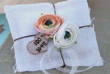 Wedding / by Lynn Randolph