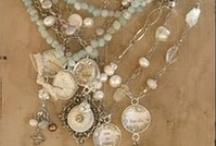 Jewelry Ideas / by Laura Wilson