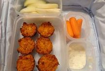 Preschool lunch ideas! / Browse our great ideas for #preschool lunches! #ebooks for children #Carmin Cares #Pumpkinheads #preschool books #books for toddlers #picture books for children. www.pumpkinheads.com / by Pumpkinheads