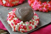 Valentine's Ideas! / by Susan Martelli