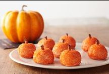 Pumpkin Patch / by Susan Martelli