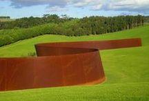 escultura / by Kim Jaspers