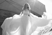 Wedding Trends / All the latest and hottest trends for the wedding you dream of! / by Event Now