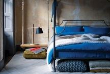 Italian dream home / ...a place where dreams can come true. / by Kim Jaspers
