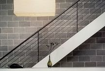 Stairs / by Japanese Trash