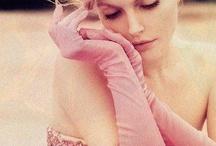 Style Me Pretty... / by Teri Arthur