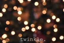 I Love Christmas / by Summer Bellessa