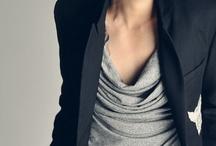 Get Me Dressed / by Elizabeth Staub