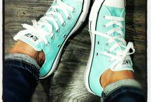 Shoes! / by Jen :)
