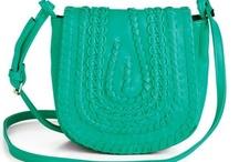 accessories under $50 / $19 / by Jessica Baptiste