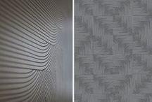 textiles / by louie