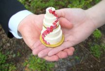 Wedding / by Chelsea Daugherty