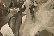 winter wedding / by Lauren Prodouz