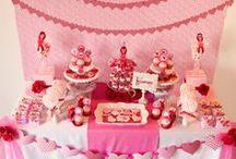 Valentine's Day / by Suzanne Martinez-Gardner