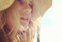 Summer <3 / by Jordan Buffy