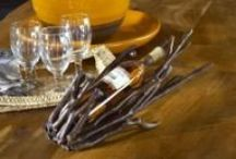 Perfect Gifts for Everyone in the Family!  / Come to Rocky Mountain Decor.com for all your holiday perfect gifts for everyone in the family! We love them! Let us know what you think of our awesome products!  / by Rocky Mountain Decor