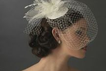 Wedding Ideas / by Lisa Hudgens