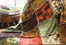 Pine Ridge / Shannon Fabrics Licensed Collections- Robert Kaufman Pine Ridge / by Shannon Fabrics