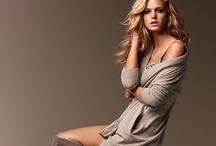 Fashion / by Villett T