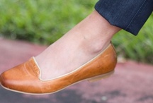 Shoes <3 / by Nani Garcia