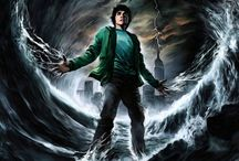Cabin 3, Camp Half Blood / PERCY. JACKSON. i cant contain my enthusiasm anymore!!  / by Courtney McGaha