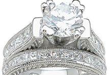 Jewelry / by Jama Jameson