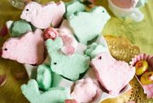 Easter Treats! / by OXO