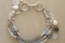 craft/ sew/ jewelry / by Renae Anderson