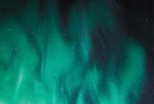 TeAL / by Angie Spaulding