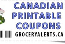 •Extreme Couponing• / by Cynthia Graves