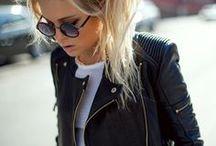 My Style / by Amanda Wheat