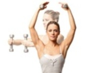 Fitness and Health / by Rachel
