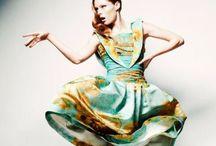 { sparkle baby } / dress me. / by Ashley Parkes