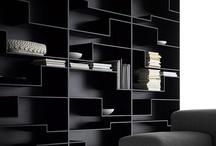 Furniture / by Aet Piel