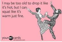 Funny E-Cards / by Susan McLean-Author