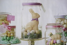 Easter / by Kathy Conrad